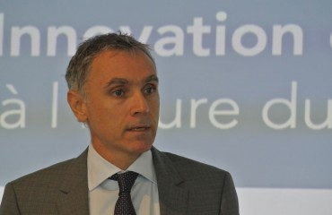 Christophe Montagnon