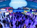 Dreamforce 2015-1