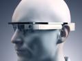 Google Glass shutterstock 221751376