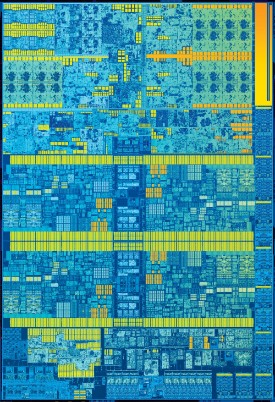 Intel_Core_6 die_flat_1000