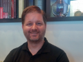 Limelight Jason Thibeault, directeur marketing
