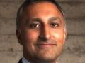 Mike Gupta, CFO de Docker après un passage par Twitter.