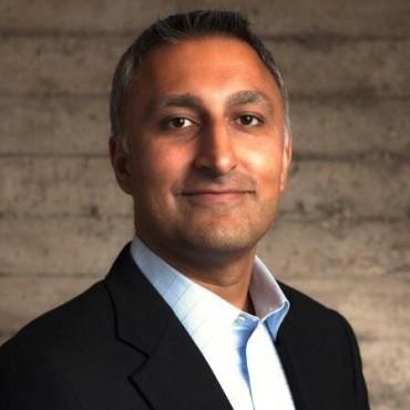 Mike Gupta, CFO de Docker après son passage chez Twitter.