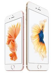 Quiz-iPhone