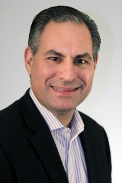 Allen Proithis présidera les opérations en Amérique du Nord pour Sigfox.