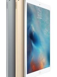 iPad Pro Quiz