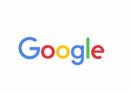 how to change your google background on safari