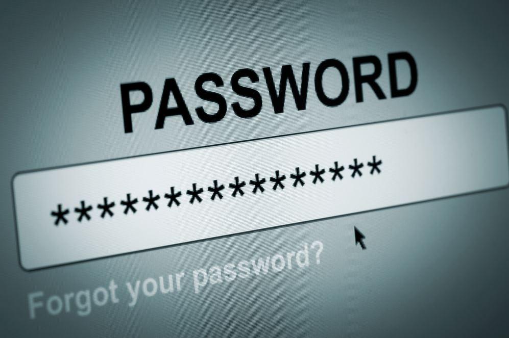 Mots de passe : nos conseils pour une scurit maximum