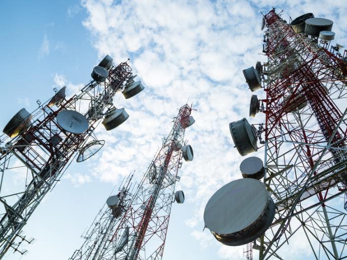 Internet à 1,99 € par mois pendant un an — Bouygues Telecom