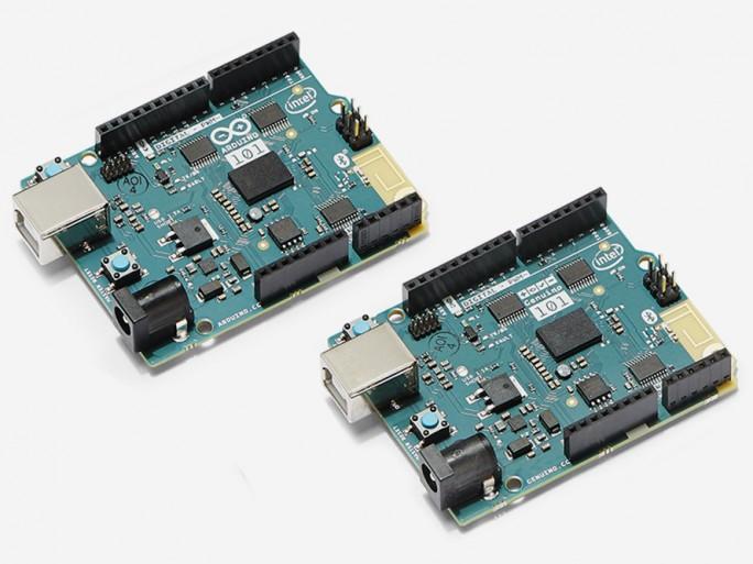 Face au Raspberry Pi, Intel jette l'éponge sur Joule, Edison et Galileo