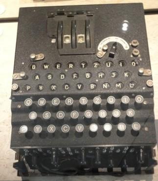 Enigma_1940