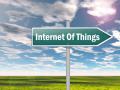 IoT M2M objets connecté