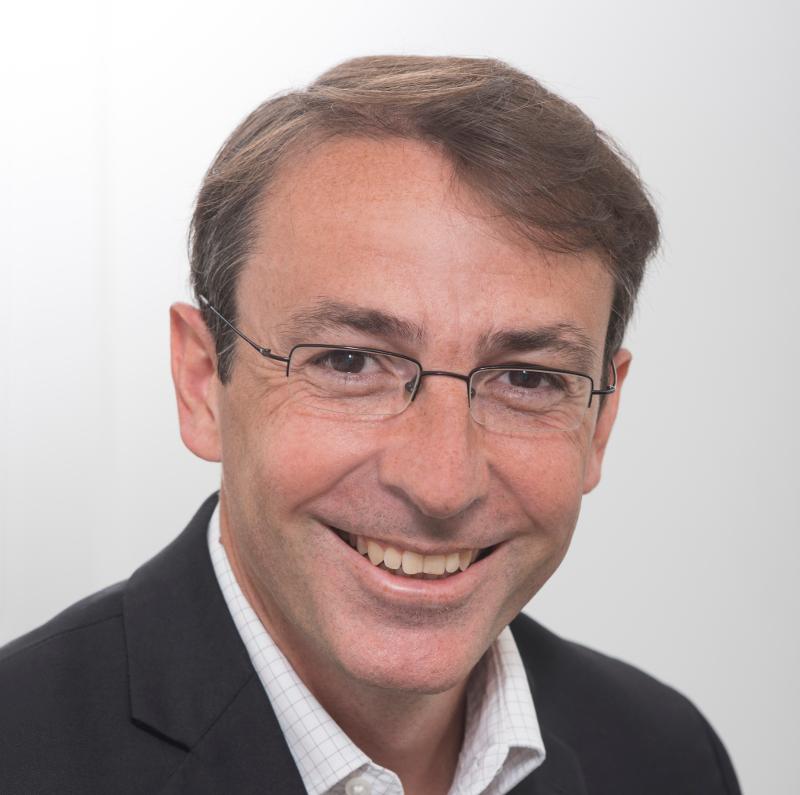 Philippe Charpentier (2).JPG