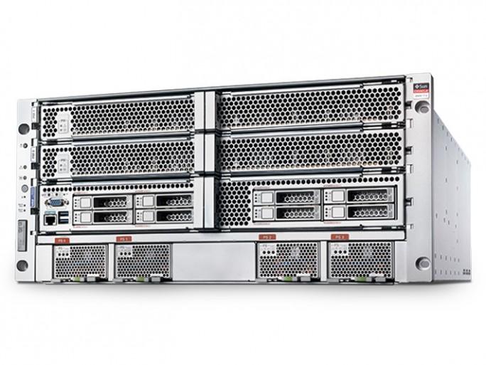 SPARC T7-4