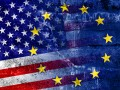 US union européenne
