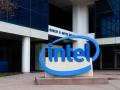 Intel © Ken Wolter - shutterstock