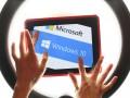 Microsoft Windows 10 1
