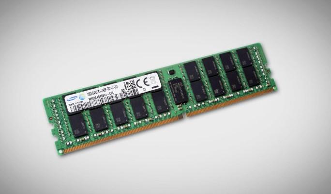 Samsung-128-Go-RAM