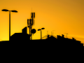 antenne © nomadFra - shutterstock
