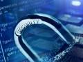 chiffrement sécurisé