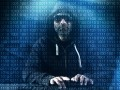 cybercriminel