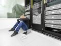 datacenter problème
