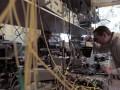 fibre optique recherche