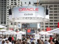 oracle openworld 2015 1