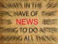 telegrammes 1 news