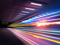 vitesse thd broadband