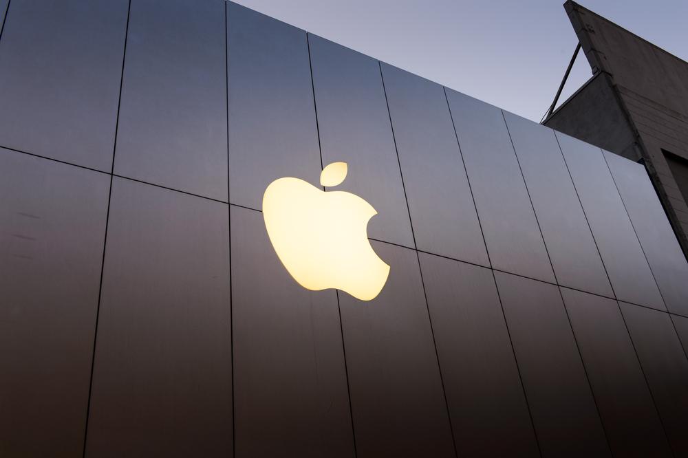 Apple en quête de contenu a lorgné sur Time Warner