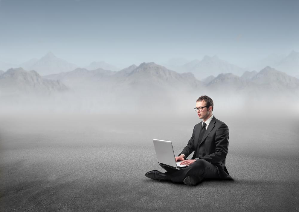 Cloud : comment les DSI affrontent une complexité croissante
