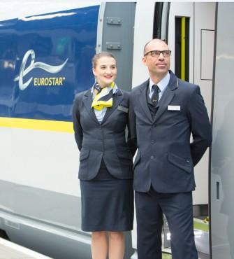Eurostar2