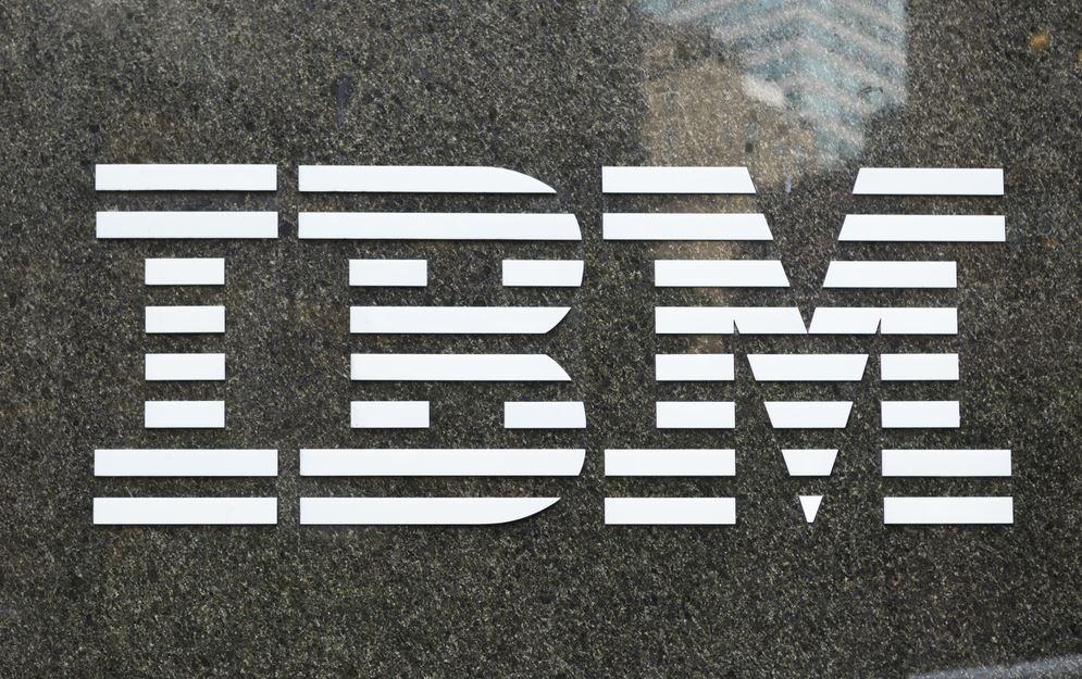 Saga IT : comment IBM a traversé un siècle de technologies