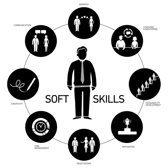 IT_soft_skills_Bomgar