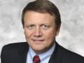 Rich McBee président et CEO de Mitel
