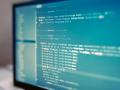 base données code