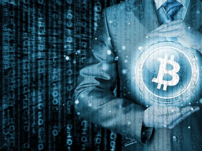 Le Bitcoin plie après le piratage de Coinrail — Crypto-monnaie