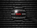 bug code