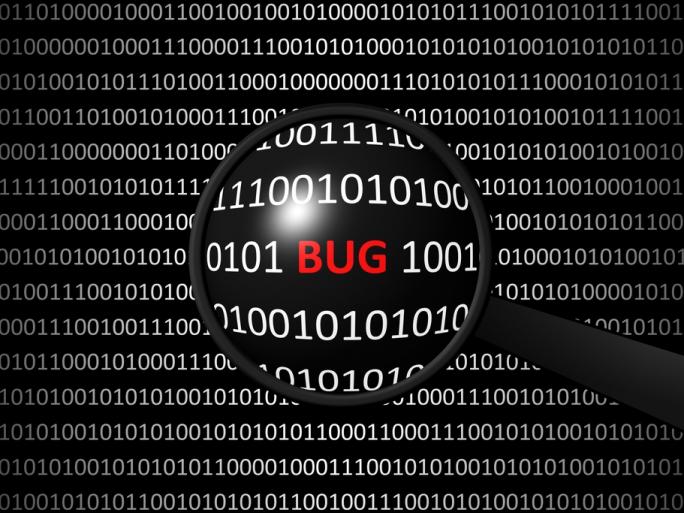 Apple lance enfin son bug bounty sur iOS et iCloud | Silicon