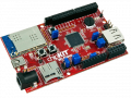 chipkit-wifire-board