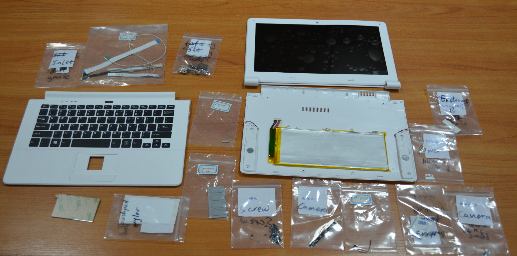 Olimex Pr 233 Pare Un Notebook Arm 64 Bits 224 Assembler Soi