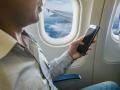 mobile smartphone avion