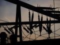 électricité scada