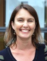 Christine Balagué