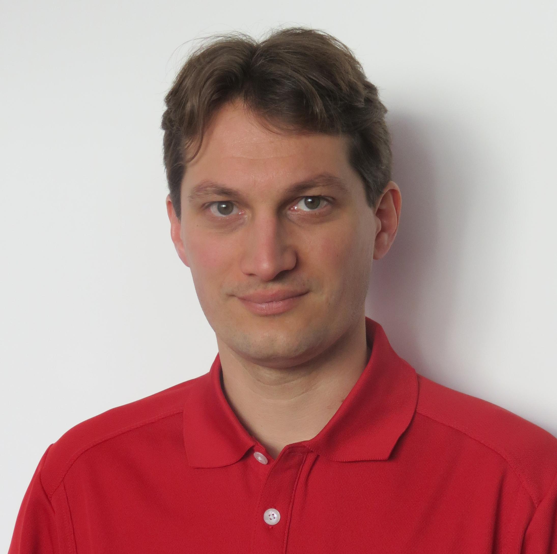 Pour François Rotat, chef de produit des grues à tour chez Manitowoc, avoir les compétences en termes de développement des logiciels embarqués sur les grues est aujourd'hui un atout compétitif clé pour Manitowoc.
