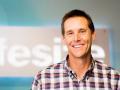 Craig Malloy, CEO de LifeSize