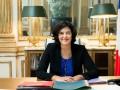 Myriam El Khomri © ministère du Travail