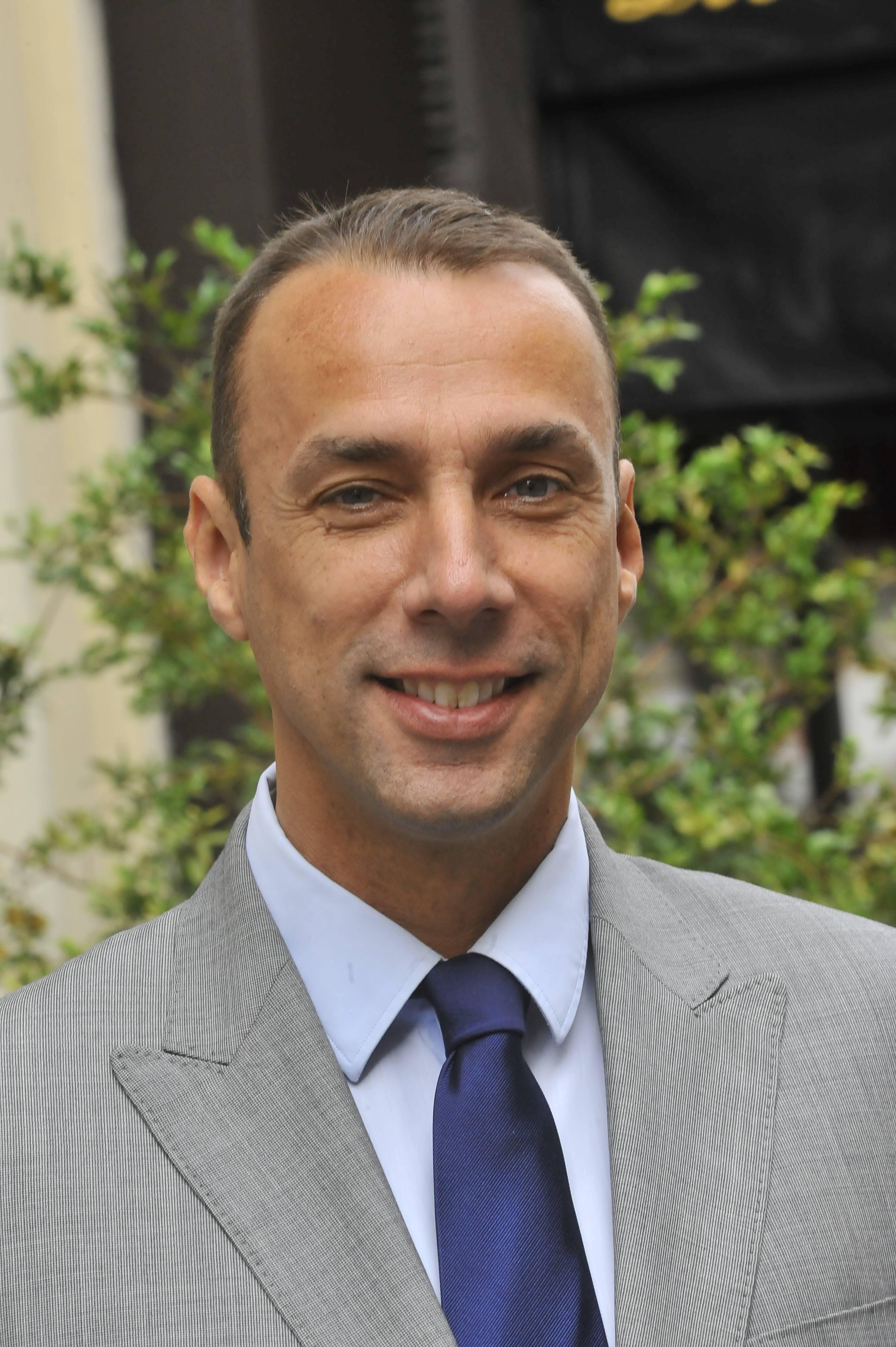 Stéphane Chaussat, directeur des opérations de Kuantic, privilégie les réseaux cellulaires dans la conception des boitiers télématiques des poids-lourds du fait des quantités de données à transmettre.