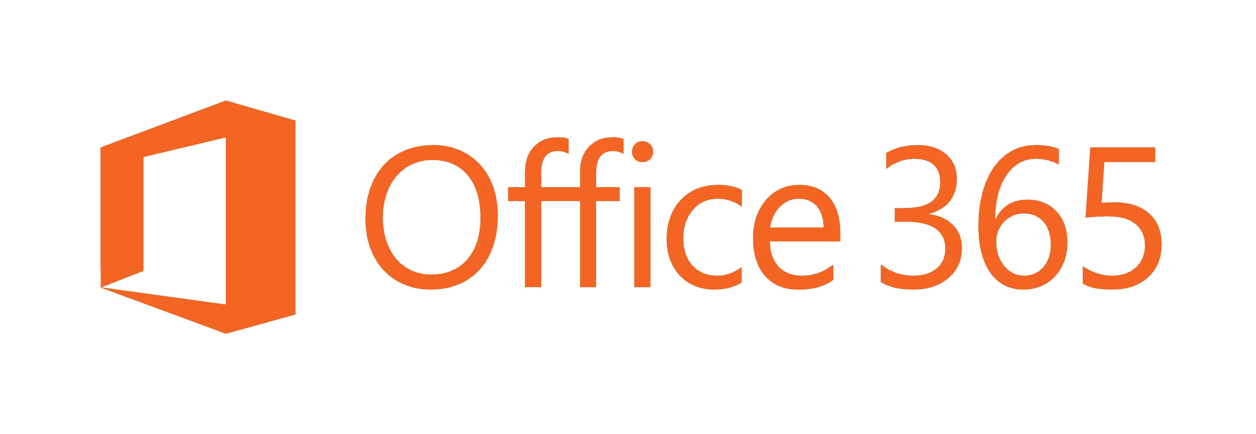 Office 365 ProPlus : Microsoft va forcer les utilisateurs de Chrome à basculer vers Bing